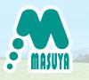 有限会社マスヤ ロゴ